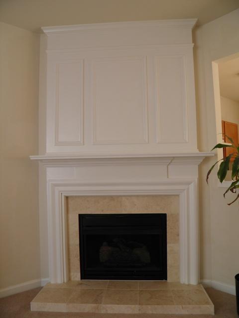 Fireplace Customer S Satisfaction Guaranteed